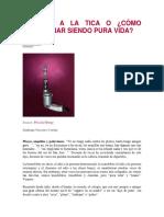 EL ODIO A LA TICA.docx