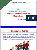 2da clase PSicomotricidad (1).pptx