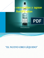 Aguas envasadas y fortificadas-CLASE.ppt