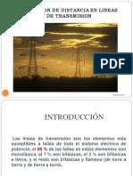 266295200-Proteccion-de-Distancia-21.pdf