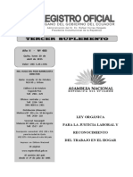 03.1 Ley de justicia laboral.pdf