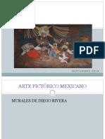 ARTE MURAL MEXICANO.ppt