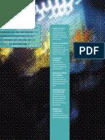 biodiversidade no brasil.pdf