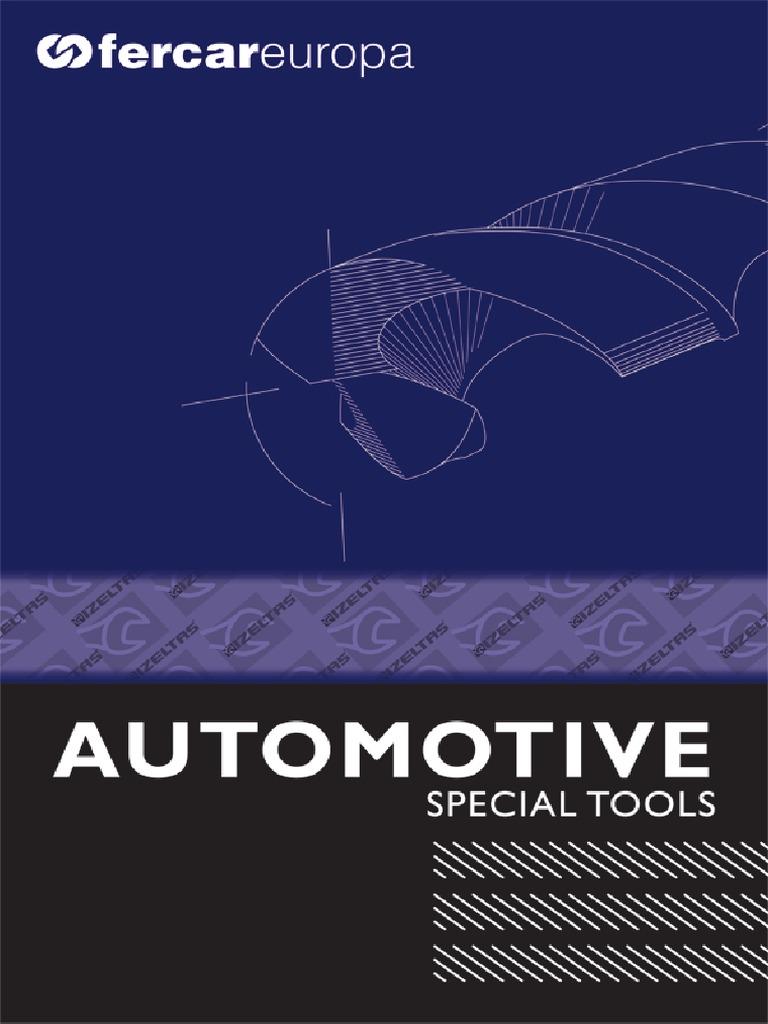 Bosch masas de aire cuchillo cantidades de aire cuchillo Opel Agila a Astra G h Corsa C meriva a