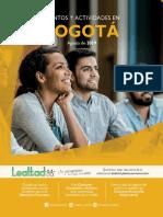 Bogota-Agosto-2019.pdf