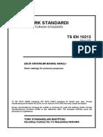 335763613-En-10213-2007-Steel-Castings-for-Pressure-Purposes.pdf