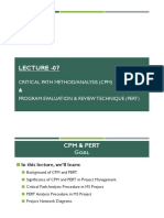 lecture_-_07_ce-407l_-_print.pdf