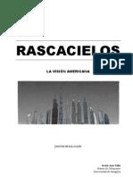 Rascacielos 1ª Parte