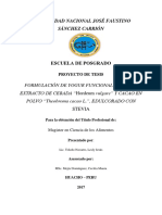 Proyecto-Lesly-1