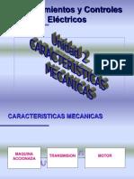 01-Características Mecánicas.ppt