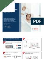 60978_Triptico_Confort.pdf