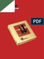 Dimeco Catalogo -Tecnico - Fast Pack