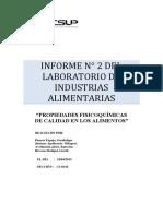 INDUSTRIAS ALIMENTARIAS INFORME.docx