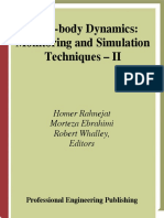 Multi-body_Dynamics_Monitoring_and_Simulation_Tech.pdf