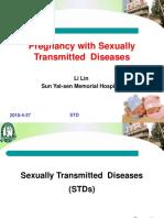 10pregnancywithsexualtransmitteddisease-100609032819-phpapp02