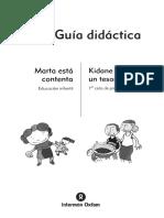 Guia_Marta_y_Kydane_CAST.pdf