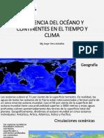 Clase Atmosfera y Oceanopdf