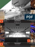 BPDC Presentation August 28 2019