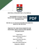 Informe Proyecto_ Emilia Méndez_Javier Muñoz_Alfonso Yánez.docx
