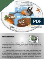 conflicto ambiental.pptx