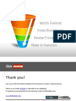 1049-3d-funnel-analysis-powerpoint-template.pptx