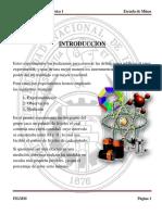 I Laboratotio.docx