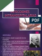 infeccionesintrahospitalarias-131201001616-phpapp01