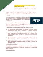 PENSIOANRIO_LEY N 20530_nuevas formas de calculo.doc