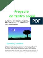 PROYECTO TEATRO.pdf