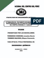T-08_15.pdf