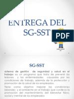 sg-sst empresa menos a 10 empleados.pptx