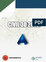 Civil_2018