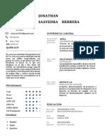 CV JONATHAN SAAVEDRA HERRERA.docx