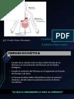 01 Farmacocinetica y Farmacodinamia-convertido