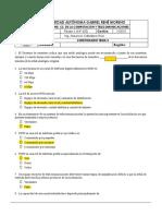 Redes_telefonicas_digitalizacion_de_la_v.pdf