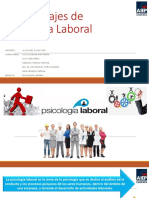 Aprendizajes de Psicología Laboral (1).pptx