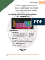 Segundo-Informe-quimica.docx