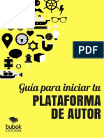 eBook-en-PDF-GUIA-PARA-INICIAR-TU-PLATAFORMA-DE-AUTOR.pdf