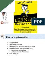 02-VO2-max-pour-les-nuls.pdf