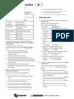 grammar_unit_6_1star.doc