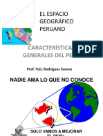 GEOGRAFIA DEL PERU.ppt