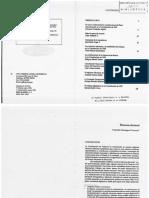 Lecturas Sobre Temas Constitucionales 10