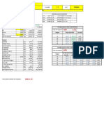 CHEMEX DCP - 29-07-2019 (2)