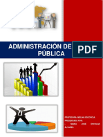 DESAFIOS DE LA SALUD PUBLICA.docx