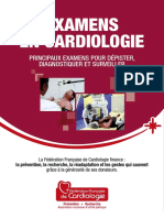 2019 Examen Cardio Web 0
