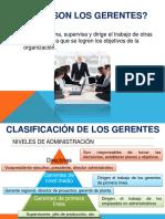 CLASE 14  EFICIENCIA Y EFICACIA.pptx