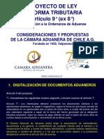 presentac_Proy_Ley_Reforma_Tributaria.ppt