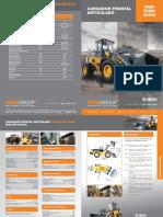 catalogo-cargador-frontal-zl50g-iron-especificaciones-caracteristicas-dimensiones-descripciones.pdf