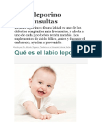 Labio leporino webconsultas.docx