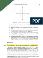 Método de Ortogonalización Gram-Schmidt (1).pdf